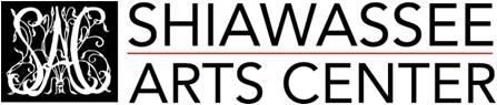 Shiawassee Arts Center