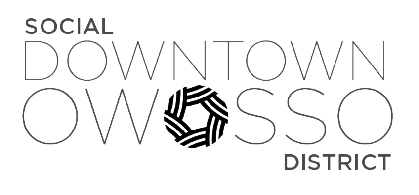 Social-District-logo-transparency