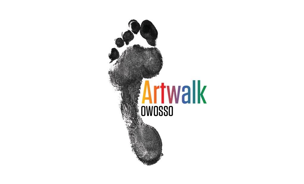 events logo artwalk