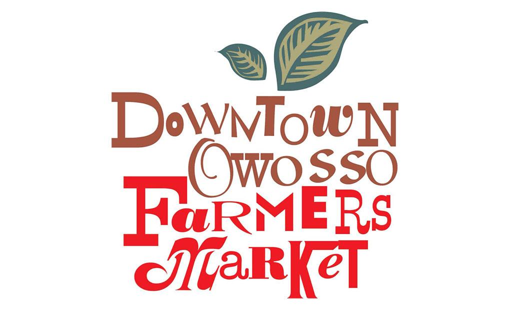 events-logo-farmers-market
