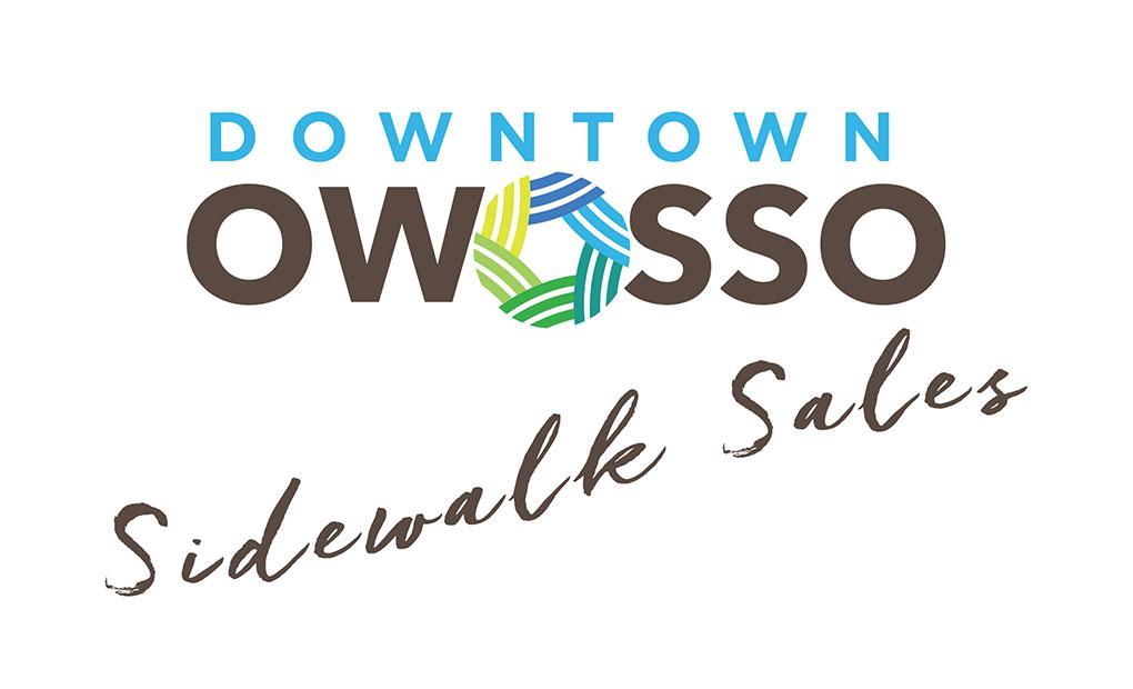 events-logo-sidewalk-sales