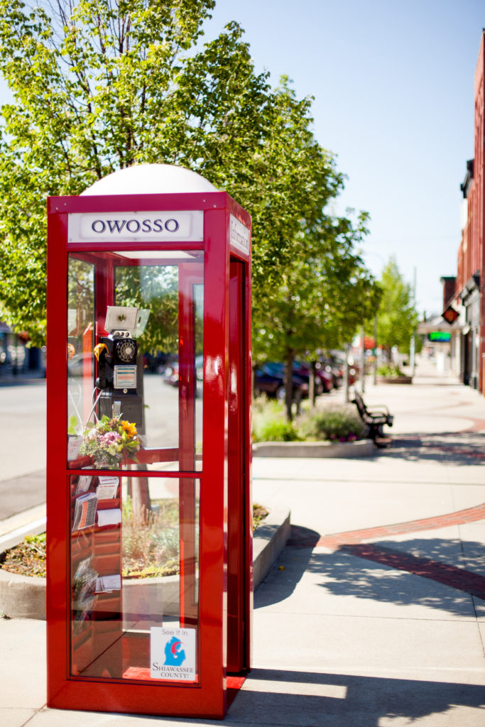owosso-phonebooth