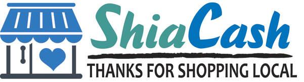 shiacash logo